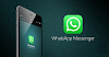 what is dual whatsapp? | how to use dual whatsapp