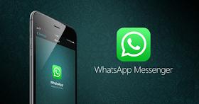 what is dual whatsapp? | how to use dual whatsapp