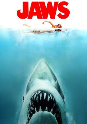 Jaws [1975] [DVD R1] [Latino]