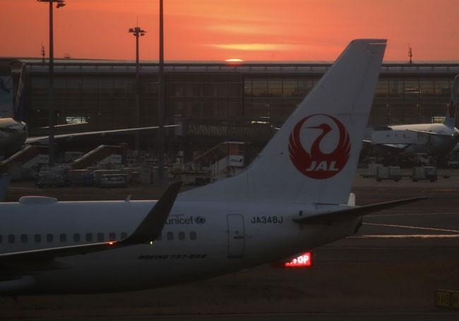 """Pour ne pas vexer les minorités sexuelles, les hôtesses de Japan Airlines ne diront plus """"ladies and gentlemen"""""""