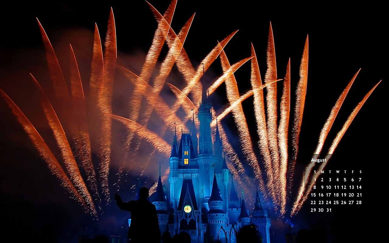 Hd Wallpapers Of S: Disney World HD Wallpapers