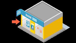 transfer bank - jendelamu.com