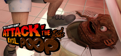 attack-of-the-evil-poop-pc-cover-www.deca-games.com