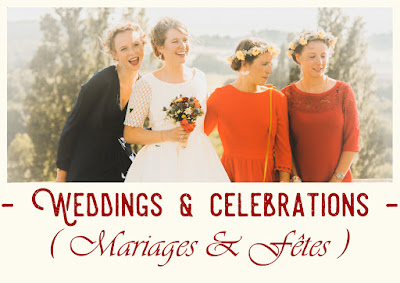 https://olgavaleska.blogspot.com/p/mariage.html