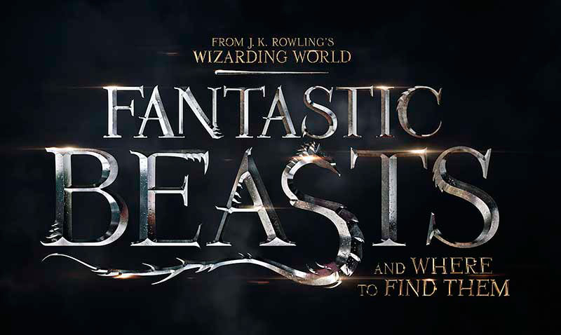 Fantastic-Beast