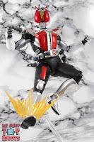 S.H. Figuarts Shinkocchou Seihou Kamen Rider Den-O Sword & Gun Form 18