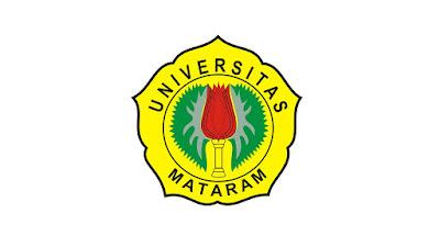 Logo Unram