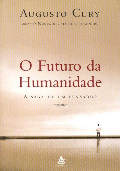 O futuro da humanidade