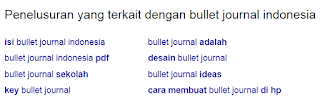 belajar seo research keywords