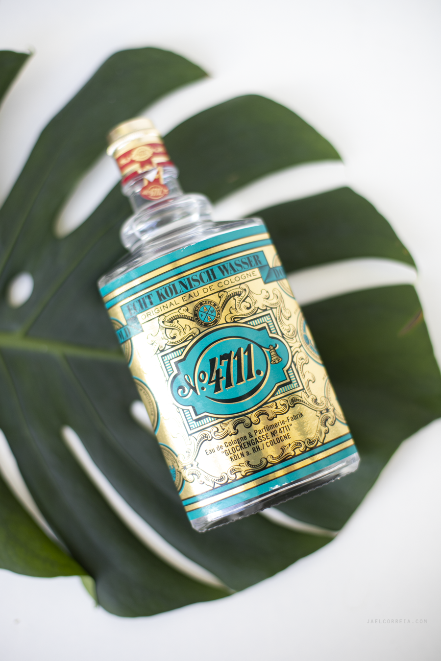 4711 Original cologne colonia tom ford portofino porto fino dupe copia inspiraçao perfume parfum portugal unissex inspired