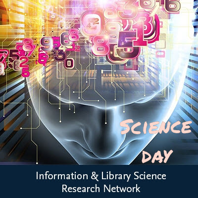 National science day images 2020 | Science day wishing image