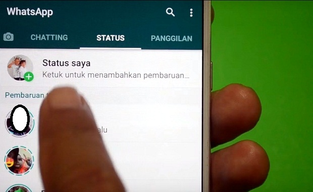 Paket Chat Telkomsel 2019: Harga Kuota, Cara Daftar & Pakai Kuota Chat
