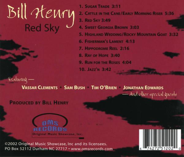 oms25120-red-sky-bill-henry-back