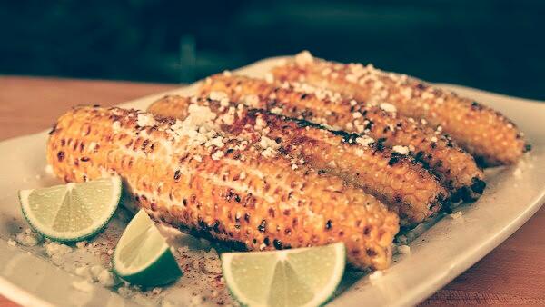 elote-asado-mexicano-receta