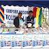 """Campaña """"Bolivia Lee""""  logra recolectar 1.200 libros en Villa Montes"""