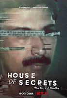 House of Secrets: The Burari Deaths Season 1 Complete [Hindi-DD5.1] 720p HDRip