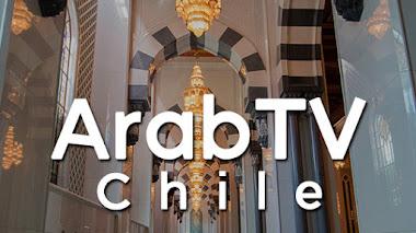 ArabTV Chile | Educativos y Culturales, Estilo de Vida, Televisión en Vivo