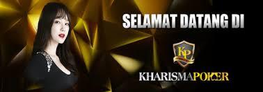 Cara Daftar Kharismapoker