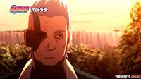 Boruto: Naruto Next Generations Capitulo 178 Sub Español HD
