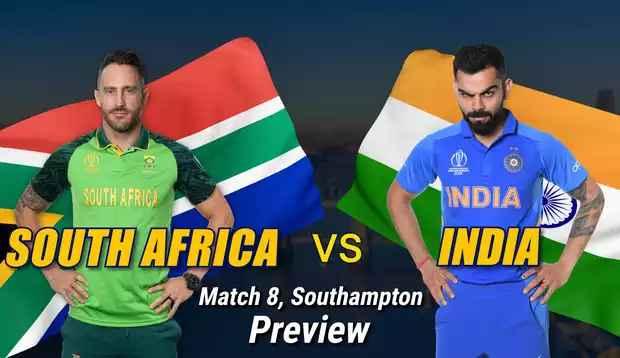 south africa vs india live streem