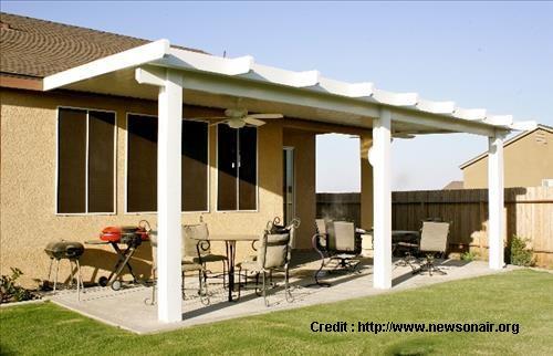 & Cost To Build Patio Cover | CostToBuildPatioCover.blogspot.com