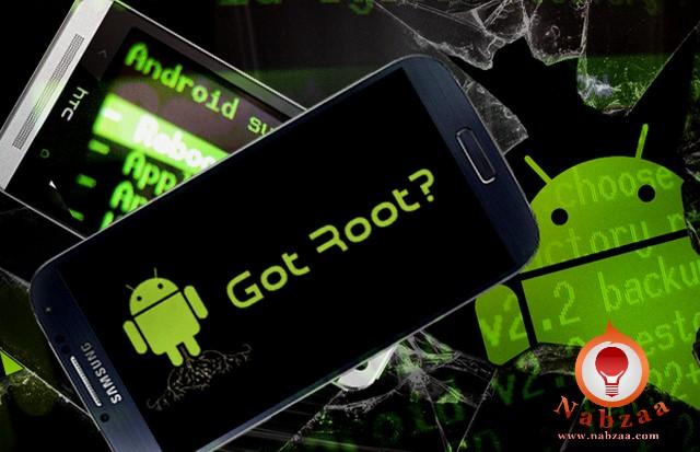 حل مشكلة التطبيقات لا تعمل على هاتف الاندرويد بسبب الروت Root