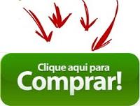 http://mpago.la/yvRC