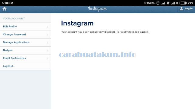 Cara-Menghapus-Akun-Instagram---Cara-Menonaktifkan-Instagram