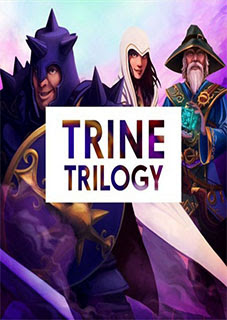 Trine Trilogy Thumb