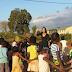 """Jovem escuta voz de Deus em balada e se torna missionária: """"Ele muda histórias"""""""