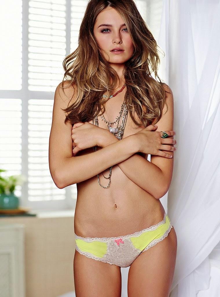 Asian victoria secret models topless remarkable, rather
