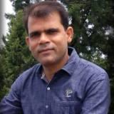 Contact astrologer online