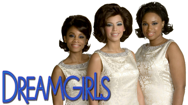 Dreamgirls 2006 Extended Dual Audio Hindi 720p BluRay