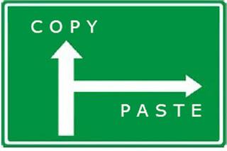 Cara Gambar Tidak Bisa di Copas di Blog