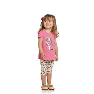 Onde comprar roupa infantil para revender
