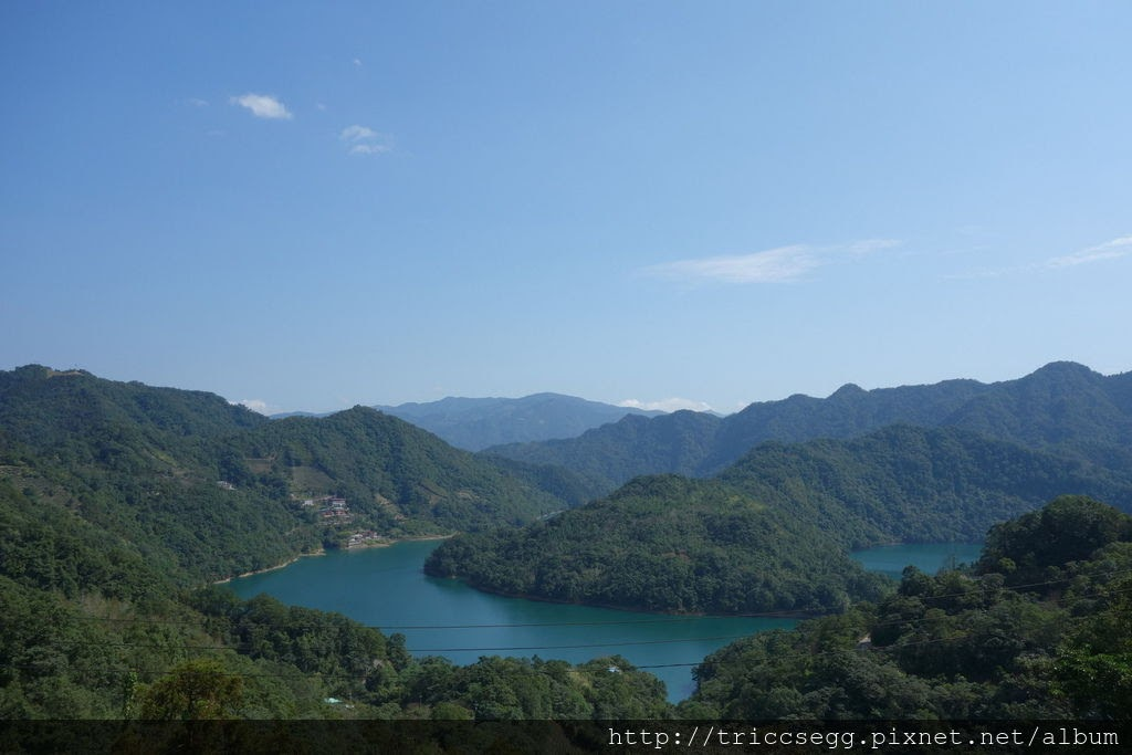 石碇千島湖(28).jpg