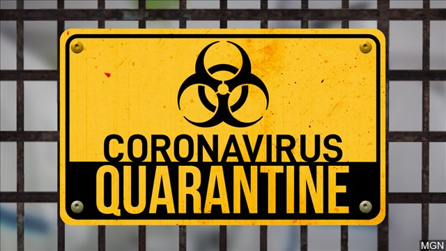 MOHAP: Quarantine does not mean complete isolation... Doctors monitor the cases
