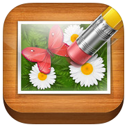 Download TouchRetouch