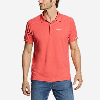FLASH SALE POLO FROM 12.99$