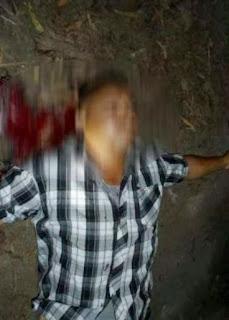 """Gatilleros matan a """"El Niño de Oro"""" el angel de la muerte de el sikario Mexicano """"El Broly"""""""