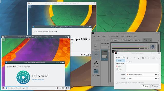 Distro-Linux-Terbaik-dan-Ringan-dengan-Tampilan-Elegan