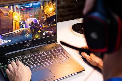 Cara Mengatasi PC dan Laptop Restart Sendiri Saat Main Gim