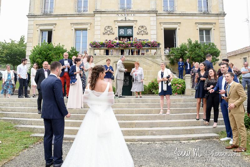 Photographe mariage Luçon, Fontenay le comte, L'aiguillon sur mer