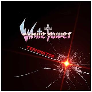 """Το ep των White Tower """"Terminator"""""""