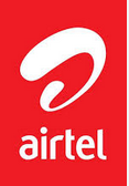 Airtel 1GB For #100 Weekend Data Bundle Plan