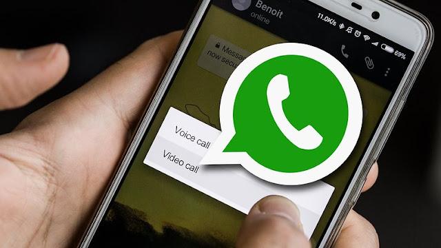 Kumpulan Aplikasi Chatting untuk Mendapatkan Teman Baru dengan mudah