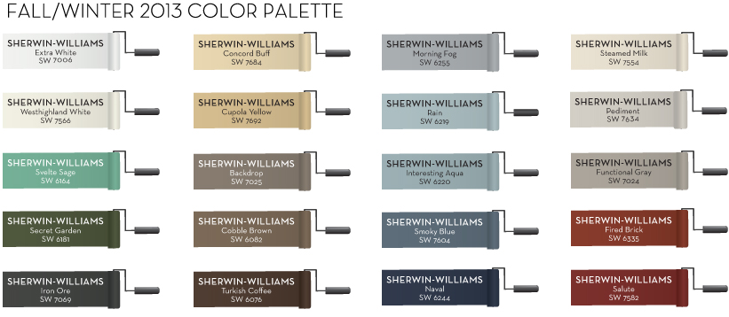 Our Country Farmhouse Sherwin Williams Amp Pottery Barn
