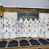 Peringati HUT Persit ke-75, Persit PD XIV/Hasanuddin Gelar Doa Bersama