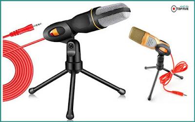Microphone SF-666