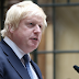 The British Prime Minister Instructed To Make Plans To Stop Dependence On Chinese Imports